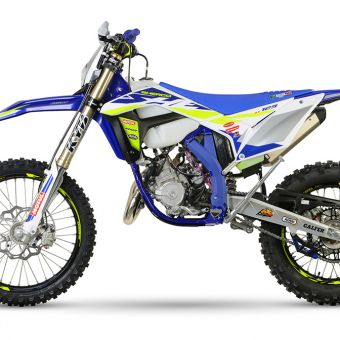 Sherco_2021_05_125-SE-FACTORY-HD_560
